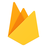 Firebase reviews