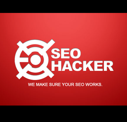 SEO Hacker - viral marketing techniques