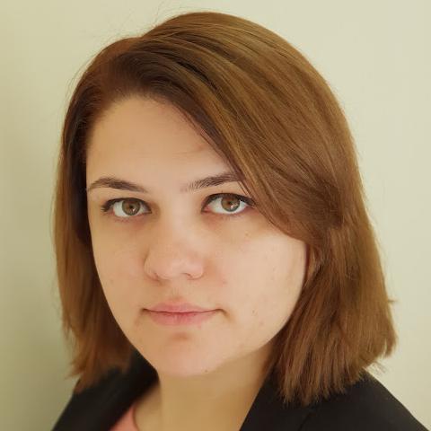 Daniela Andreevska - luxury real estate marketing