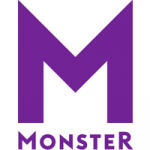 Monster reviews