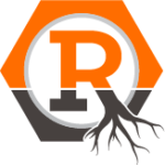Roots Software reviews