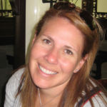Stacey Cohen - sports instructor insurance