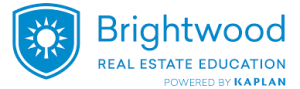 Brightwood - real estate continuing education