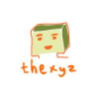 Thexyz Reviews