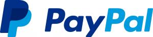 PayPal - square competitors