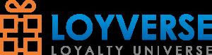 Loyverse - square competitors