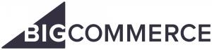 BigCommerce - ecommerce platforms