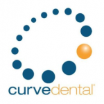 Curve Dental Reviews