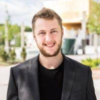Nicolai Thomassen - how to set up google analytics
