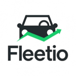 Fleetio Reviews