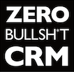 Zero BS CRM - wordpress crm plugin
