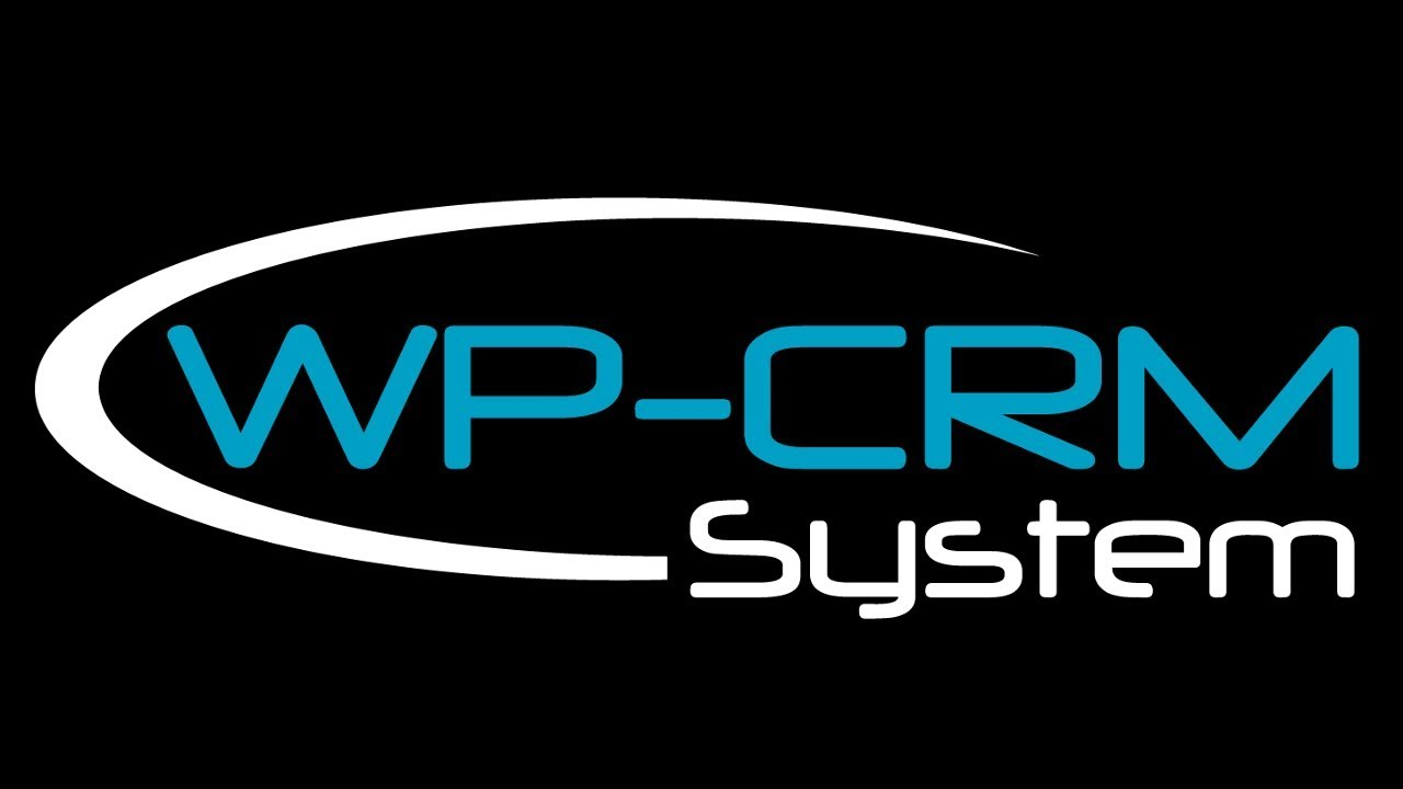 WP CRM System - wordpress crm plugin
