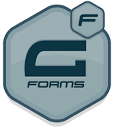 Gravity Forms - wordpress crm plugin