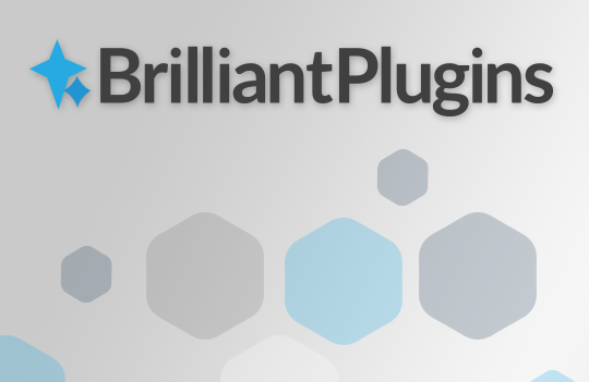Brilliant Plugins Web-to-Lead for Salesforce - wordpress crm plugin - wordpress crm plugin