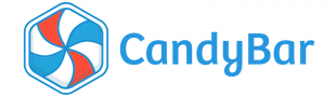 candybar loyalty program software