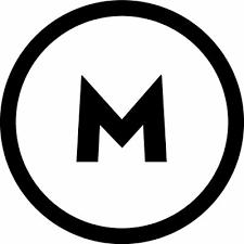 Makr reviews