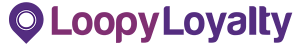loopyloyalty loyalty program software