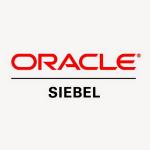Oracle Siebel Reviews