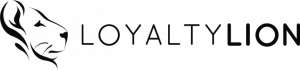LoyaltyLion loyalty program software