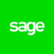 Sage 500 ERP Reviews