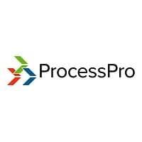 ProcessPro Reviews