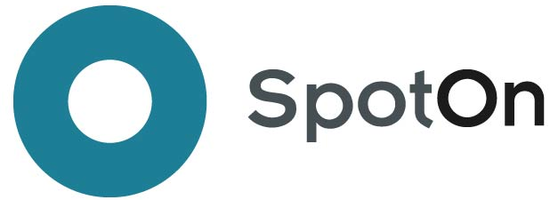 spoton loyalty program software