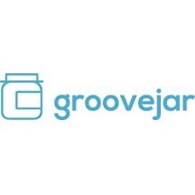 GrooveJar reviews