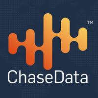 ChaseData Reviews