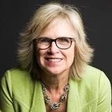 Jill Konrath - crm strategy