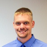 Joshua Martin - business insurance brokers