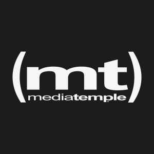 Media Temple Web Hosting Reviews
