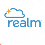 Realm by ACS Reviews