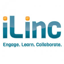 iLinc reviews