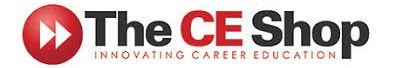 The CE Shop - real estate continuing education