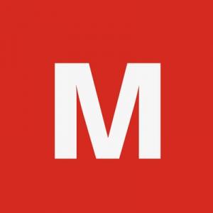 Matomo Reviews