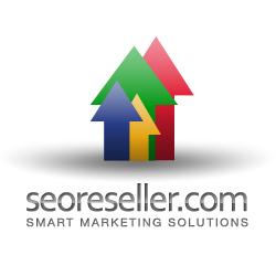 SEOReseller Reviews