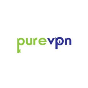 PureVPN Reviews