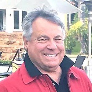 Robert V, Nuccio - dj insurance