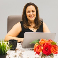 Photo of Leanna Glenn DeBellevue, Owner, Legacy Marketing Agency