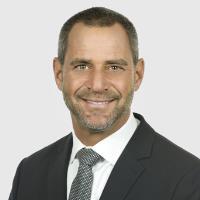 Citi Habitats - New York real estate market trends for winter 2018