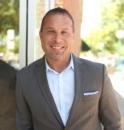 LanceMcHan.com - California real estate market trends for summer 2018
