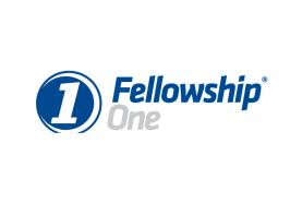FellowshipOne Reviews