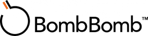 bombbomb pricing