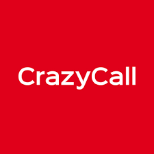 CrazyCall Reviews