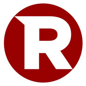 Rocket Lawyer Reviews