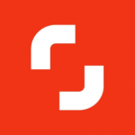Shutterstock Custom Reviews