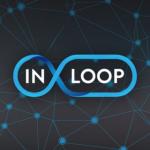 InLoop Reviews