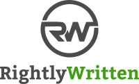 Rightly Written - press release writing service