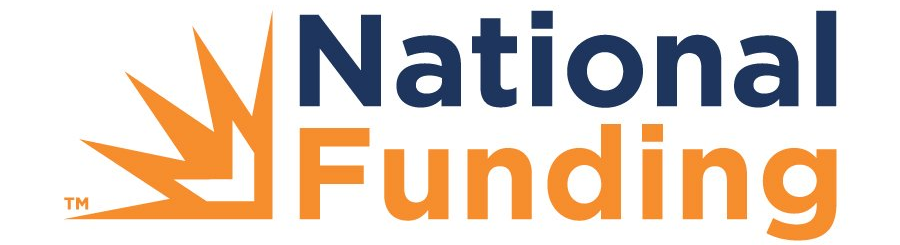 National Funding - square capital
