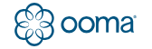 Ooma - ringcentral competitors